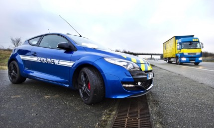 Renault-Megane-RS-Gendarmerie-1